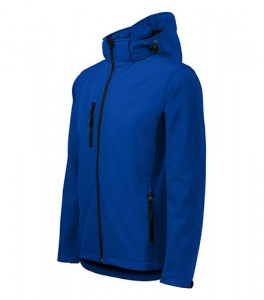 Kurtka męska Softshell Performance 522